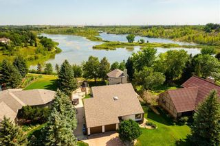 Photo 46: 43 SILVERFOX Place in East St Paul: Silver Fox Estates Residential for sale (3P)  : MLS®# 202021197
