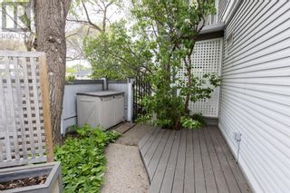 Photo 40: 1221 4 Avenue N in Lethbridge: House for sale : MLS®# A1112338