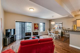 Photo 14: 109 Country Hills Gardens NW in Calgary: Country Hills Semi Detached for sale : MLS®# A1136498