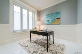 """Photo 14: 3078 W 20TH Avenue in Vancouver: Arbutus House for sale in """"ARBUTUS"""" (Vancouver West)  : MLS®# R2020937"""