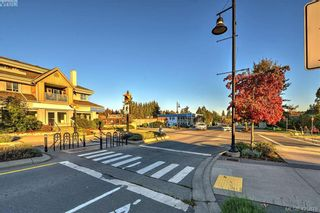Photo 22: 207 7161 West Saanich Rd in BRENTWOOD BAY: CS Brentwood Bay Condo for sale (Central Saanich)  : MLS®# 839136