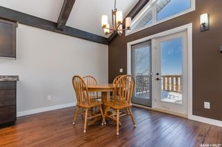 Photo 6: 215 Aspen Point in Chante Lake: Residential for sale : MLS®# SK862955