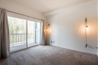 "Photo 20: 311 6420 194 Street in Surrey: Clayton Condo for sale in ""Waterstone"" (Cloverdale)  : MLS®# R2560363"