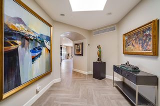 Photo 13: LA JOLLA Condo for sale : 3 bedrooms : 370 Prospect Street