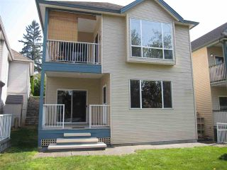Photo 12: 11519 228 Street in Maple Ridge: East Central House for sale : MLS®# R2200920