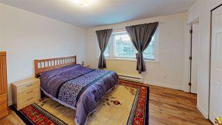 Photo 12: 3043 CLARK DRIVE in Vancouver: Mount Pleasant VE 1/2 Duplex for sale (Vancouver East)  : MLS®# R2507073