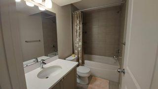 Photo 25: 110 Auburn Meadows Avenue SE in Calgary: Auburn Bay Semi Detached for sale : MLS®# A1095114