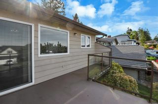 Photo 32: 1656 Passage View Dr in : CR Willow Point House for sale (Campbell River)  : MLS®# 875303