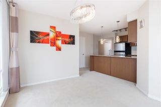 """Photo 13: 1910 9868 CAMERON Street in Burnaby: Sullivan Heights Condo for sale in """"Silhouette"""" (Burnaby North)  : MLS®# R2452847"""