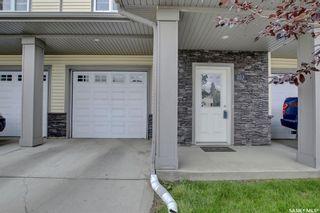 Photo 3: 203 3440 Avonhurst Drive in Regina: Coronation Park Residential for sale : MLS®# SK866279