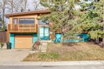 Main Photo: 572 Dalmeny Hill NW in Calgary: Dalhousie Detached for sale : MLS®# A1155689