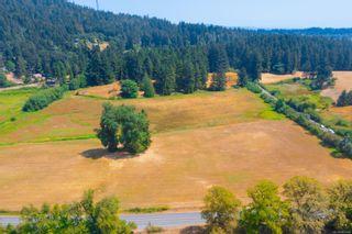 Photo 31: 390 Brookleigh Rd in : SW West Saanich Land for sale (Saanich West)  : MLS®# 883439
