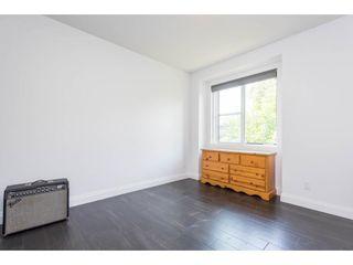 Photo 26: 6549 FERN Street in Chilliwack: Sardis West Vedder Rd House for sale (Sardis)  : MLS®# R2618562