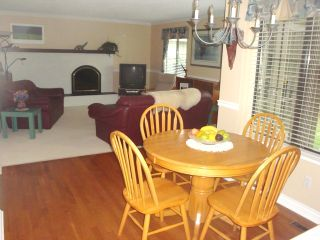 Photo 7: 1773 146 Street in THE GLENS: Home for sale
