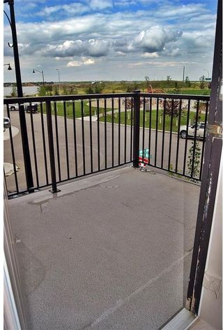 Photo 34: 57 TARALAKE Heath NE in Calgary: Taradale Detached for sale : MLS®# A1131189
