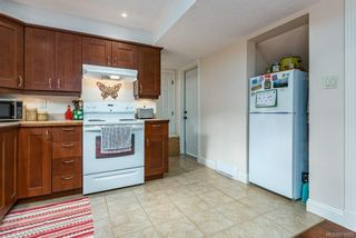 Photo 30: 1609 Cypress Ave in : CV Comox (Town of) House for sale (Comox Valley)  : MLS®# 876902