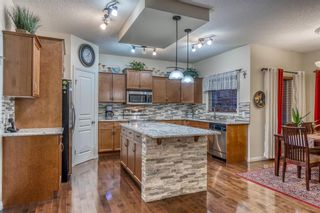 Photo 5: 15 Cranleigh Link SE in Calgary: Cranston Detached for sale : MLS®# A1115516