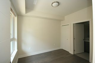 Photo 14: 5536 OAK STREET in Vancouver West: Home for sale : MLS®# R2108061