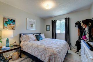 Photo 12: 7169 Cedar Brook Pl in Sooke: Sk John Muir House for sale : MLS®# 879601