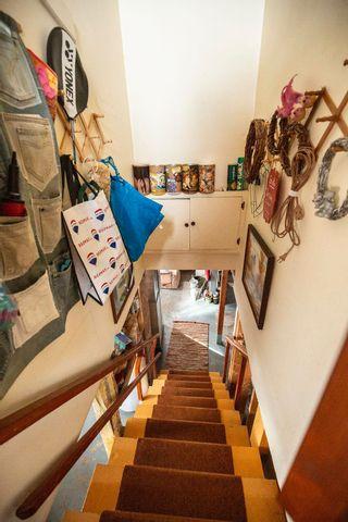 Photo 10: 10989 74 Avenue in Edmonton: Zone 15 House for sale : MLS®# E4266249