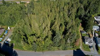 Photo 3: 5492 Mildmay Rd in : Na Pleasant Valley Land for sale (Nanaimo)  : MLS®# 863974
