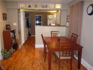 Photo 3: 35 Morier Avenue in WINNIPEG: St Vital Residential for sale (South East Winnipeg)  : MLS®# 1002412