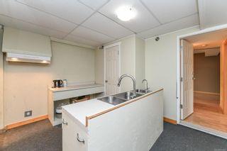 Photo 29: 2106 McKenzie Ave in : CV Comox (Town of) Full Duplex for sale (Comox Valley)  : MLS®# 874890