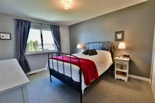 Photo 9: 4612 60B STREET in Ladner: Holly House for sale : MLS®# R2353581