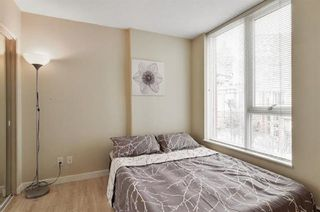 Photo 13: 315 618 ABBOTT Street in Vancouver: Downtown VW Condo for sale (Vancouver West)  : MLS®# R2573835