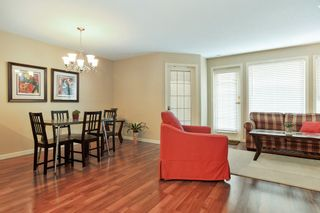 Photo 2: 103 17730 58A AVENUE in Surrey: Cloverdale BC Condo for sale (Cloverdale)  : MLS®# R2324764
