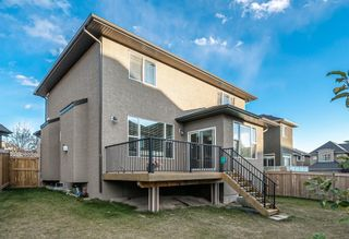Photo 29: 331 Panatella Grove NW in Calgary: Panorama Hills Detached for sale : MLS®# A1136233
