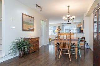 """Photo 17: 111 15155 62A Avenue in Surrey: Sullivan Station Townhouse for sale in """"Oaklands"""" : MLS®# R2359518"""