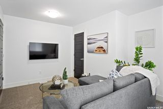 Photo 22: 91 900 St Andrews Lane in Warman: Residential for sale : MLS®# SK868203