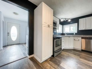 Photo 10:  in Wainwright: Fayban House for sale (MD of Wainwright)  : MLS®# A1139423