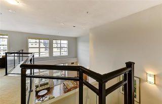 Photo 17: 406 1331 Ellis Street in Kelowna: KN - Kelowna North House for sale : MLS®# 10228679