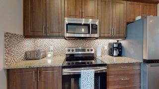 Photo 11: 9764 221 Street in Edmonton: Zone 58 House for sale : MLS®# E4262702