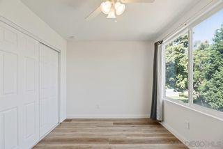 Photo 41: TIERRASANTA House for sale : 3 bedrooms : 10769 Escobar Drive in San Diego