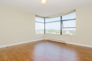 "Photo 20: 1509 5380 OBEN Street in Vancouver: Collingwood VE Condo for sale in ""URBA"" (Vancouver East)  : MLS®# R2608209"