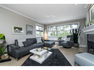 "Photo 13: 201 15284 BUENA VISTA Avenue: White Rock Condo for sale in ""BUENA VISTA TERRACE"" (South Surrey White Rock)  : MLS®# R2464232"