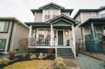 """Main Photo: 10078 243 Street in Maple Ridge: Albion House for sale in """"COUNTRY LANE"""" : MLS®# R2542527"""
