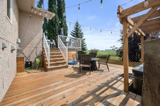 Photo 31: 44 Lake Ridge: Olds Detached for sale : MLS®# A1135255