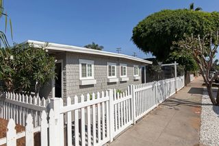 Photo 22: OCEAN BEACH Property for sale: 5028 Muir Ave in San Diego