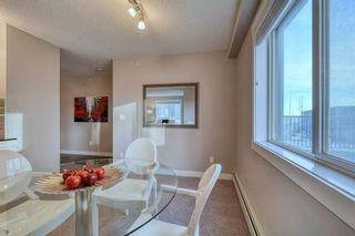 Photo 38: 316 20 Kincora Glen Park NW in Calgary: Kincora Apartment for sale : MLS®# A1144974