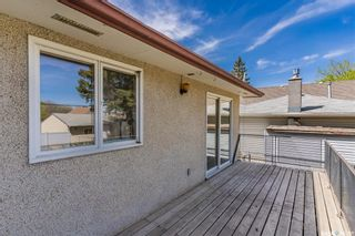 Photo 11: 128 108th Street in Saskatoon: Sutherland Residential for sale : MLS®# SK855336