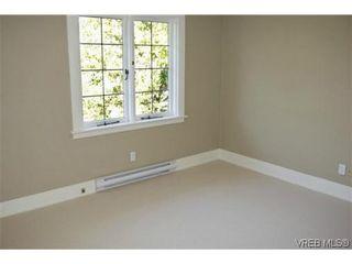 Photo 9: 1 1365 Rockland Avenue in VICTORIA: Vi Rockland Condo for sale (Victoria)  : MLS®# 618300