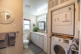 Photo 14: 293 Eltham Rd in : VR View Royal House for sale (View Royal)  : MLS®# 883957