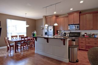 """Photo 4: 7302 196 Street in Langley: Willoughby Heights House for sale in """"Mountainview Estates"""" : MLS®# R2038726"""