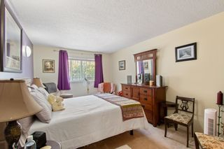 """Photo 17: 202 9006 EDWARD Street in Chilliwack: Chilliwack W Young-Well Condo for sale in """"EDWARD PLACE"""" : MLS®# R2625390"""