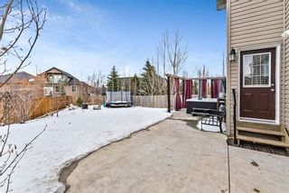 Photo 42: 6 Crystal Green Grove: Okotoks Detached for sale : MLS®# A1076312