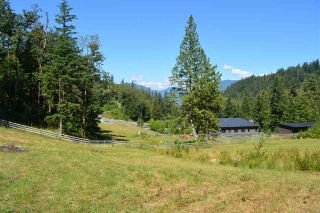 "Photo 11: 6428 HYFIELD Road in Abbotsford: Sumas Mountain Land for sale in ""SUMAS MOUNTAIN"" : MLS®# R2462015"